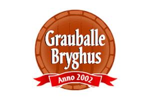 Grauballe Bryghus