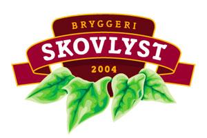 Skovlyst Bryggeri