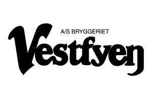 Vestfyen