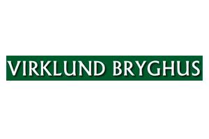 Virklund Bryghus