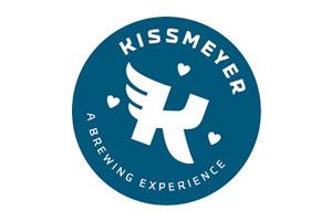 Kissmeyer