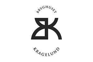 Kragelund Bryghus