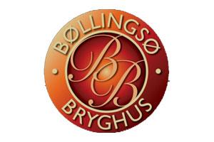 Bøllingsø Bryghus