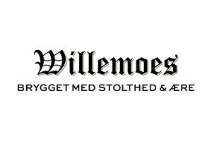 Willemoes